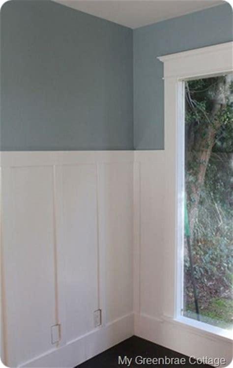 nimbus grey bedroom 17 best ideas about benjamin moore nimbus on pinterest