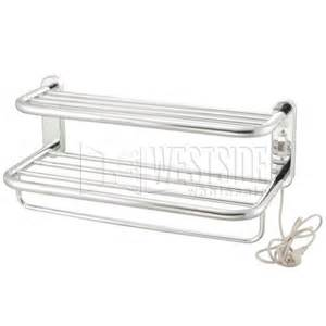 Towel Warmer With Shelf Warmrails Wsc Towel Shelf Wall Mounted Towel Warmer
