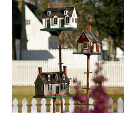 cool williamsburg birdhouses birdhouses pinterest