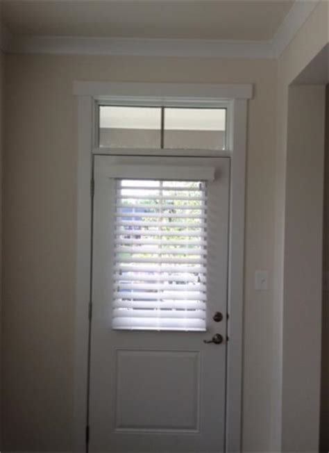 Budget Blinds Fairfax Va Custom Window Coverings Faux Wood Blinds For Patio Doors