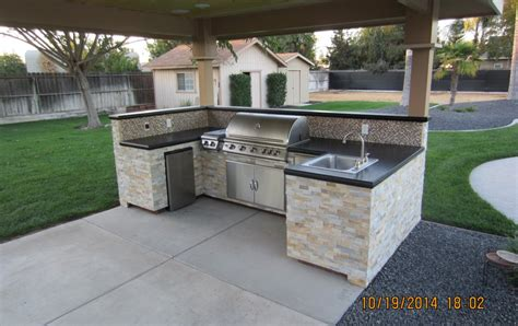 outdoor kitchen contractor outdoor kitchen contractors outdoor kitchen contractor