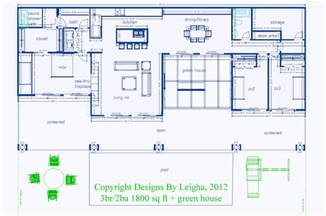 underground home floor plans underground house plans underground house plans