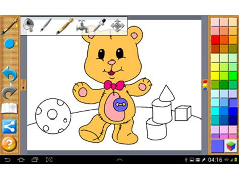 kea coloring book software kea coloring book downloaden gratis kleurboek software