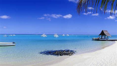 voli interni maldive offerta maldive sun island