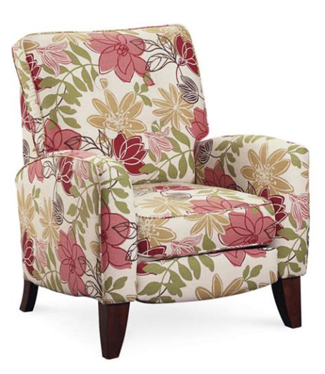 Plaid Recliner by Related Keywords Suggestions For Plaid Recliner