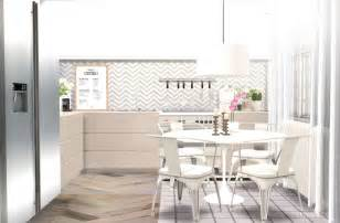 kitchen and dining room download