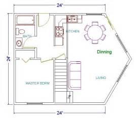 floor plans 16 x 32 studio design gallery best design