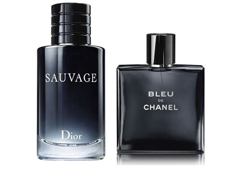 best men cologne 2014 rated by women mens cologne 2014 mens style 10 best spring fragrances
