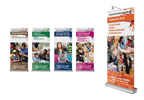 design roller banner roll up banner design essex from wisdom design