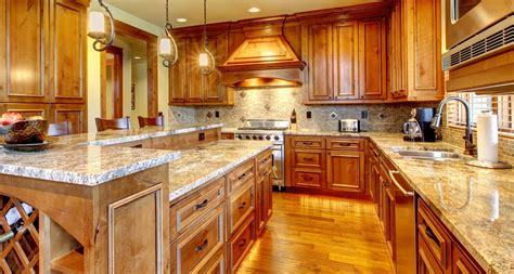 Countertops Orange County by Free Instant Estimate Granitemakeover