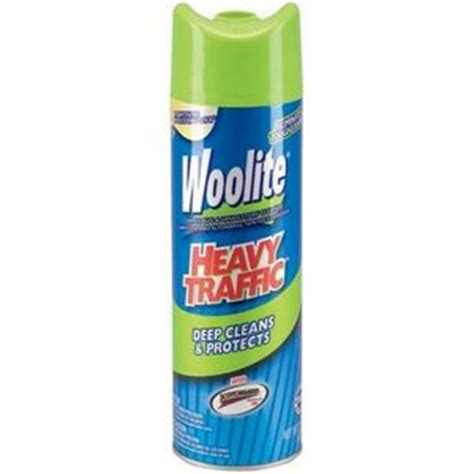woolite foam carpet cleaner floor matttroy