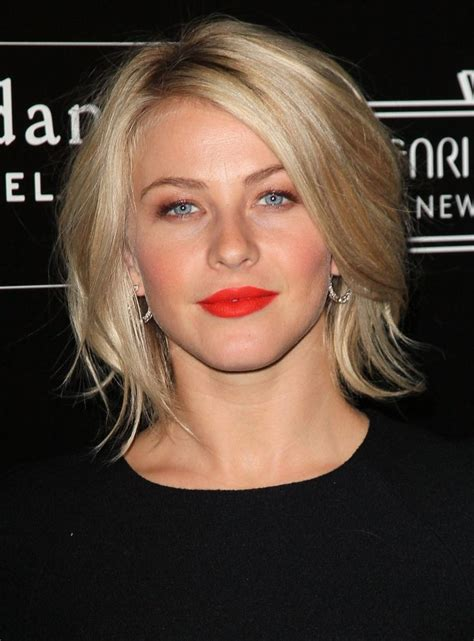 mona patterson hairstyles for older round faces 17 best images about hair beauty on pinterest