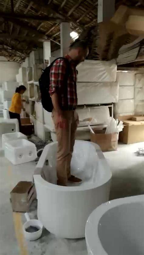 1200mm bathtub 1200mm white acrylic bathtub drop in bathtub k 1101 buy