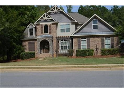 houses for sale in auburn al auburn al real estate homes for sale in auburn alabama weichert com