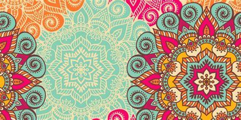 disegnare fiori significato mandala significato e 10 disegni da colorare finestra
