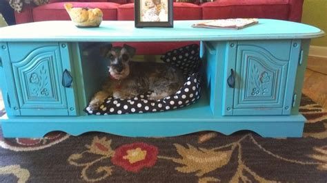 coffee table dog bed coffee table dog bed dog beds pinterest coffee and 3