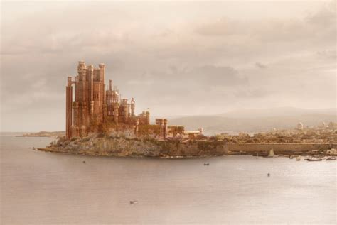 king s landing of thrones town to change its name to king s