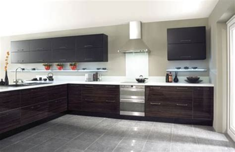kitchen design homebase home base kitchens kitchen design photos