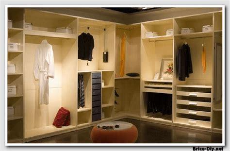 walking home design inc amplia tu closet creando espacios con estos estrat 233 gicos dise 241 os manos a la obra