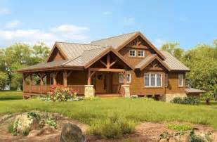 Cabin Style Houses by Log Cabin Style Homes Vs Timber Frame Cabin Style Homes