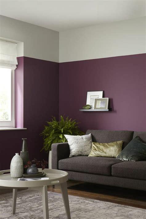 decoracion de salones colores 1001 ideas sobre colores para salones y c 243 mo pintar la