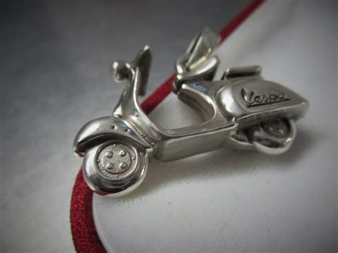 Roller Gebraucht Vespa by Vespa Roller Anh 228 Nger