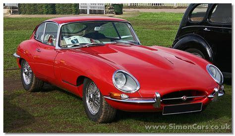 1968 jaguar xke wiring diagram 1968 get free image about