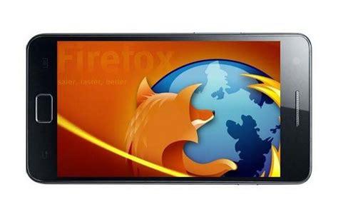 mobile mozilla mozilla mobile os tecnolodia