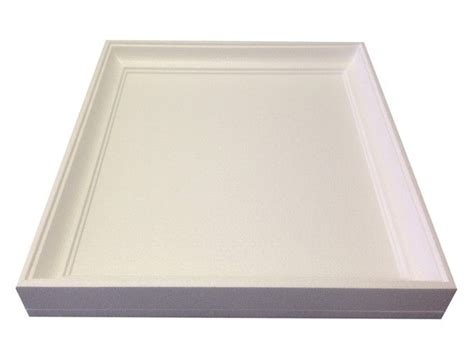 How Many Ceiling Tiles In A Box by Ceiling Tiles Miami Coffered Drop Ceiling Tiles 160