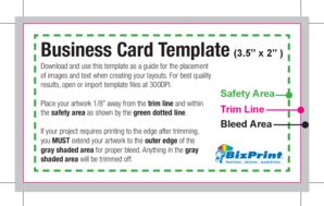 Ucsf Business Card Template by Form 270 Hrsa Fill Printable Fillable Blank