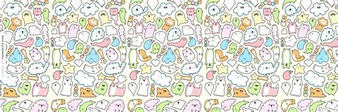 wallpaper doodle name kawaii doodles ask fm backgrounds kawaii wallpapers