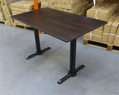 Restaurant Bar Tops For Sale by Secondhand Hotel Furniture Pub And Bar Furniture Brand