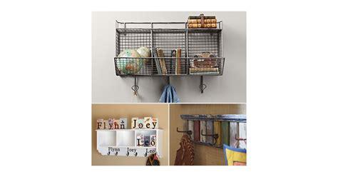 hooks for rooms wall hooks for rooms popsugar