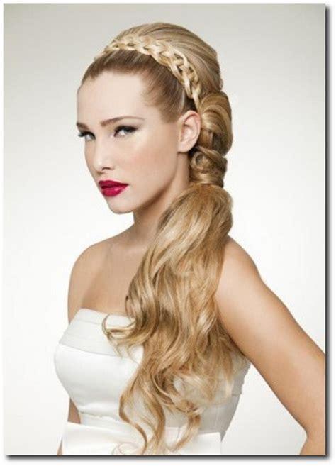 images grecian hairstyles grecian hairstyles