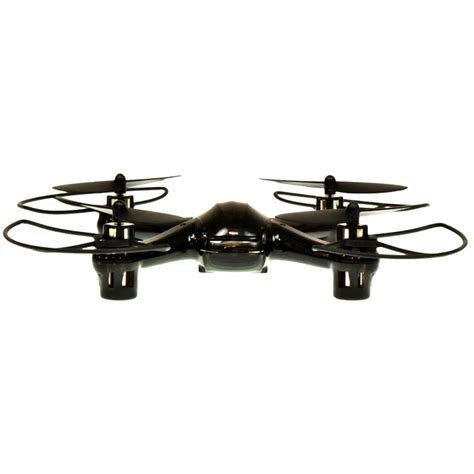 micro drone inguity 174 max speed personal 3d stunt micro drone
