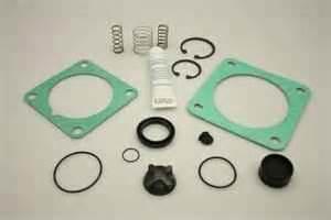 Unloader Valve Kit 2901029801 2901 0298 01 replacement atlas copco unloading valve kit