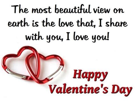 valentines day quotes for teachers best loving special happy valentines day