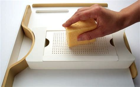 One Handed Kitchen Equipment by One Kitchen Equipment Way More Ideas Than Just This One Ot Adaptive Equipment