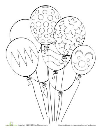 water balloon coloring page water balloon splash coloring pages coloring pages
