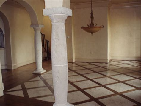 59 best images about Flooring on Pinterest   Travertine