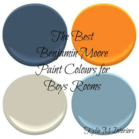 the best benjamin paint colours for boys rooms benjamin paint colours benjamin