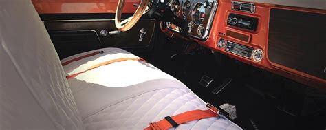 Asm Auto Upholstery Dallas Tx
