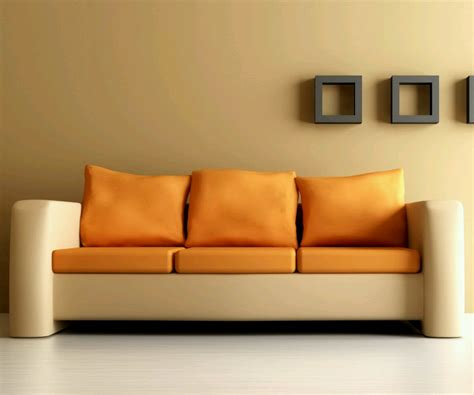Furniture Design by Beautiful Modern Sofa Furniture Designs An Interior Design