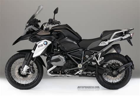 A2 Motorrad Mit 200 Km H by Bmw R 1200 Gs 2015 Fiche Technique