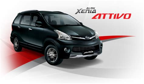 Kas Rem All New Xenia harga daihatsu jogja yogyakarta 081804106515 official sales site