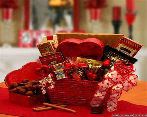 valentines day gift ideas 2013 gift for him her girls