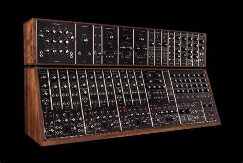 best moog synthesizer top news moog synthesizer iiic modularsystem amazona de
