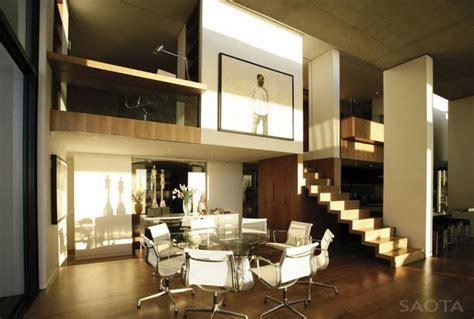 decoration maison de luxe deco maison luxe