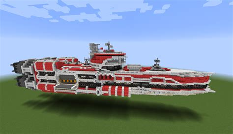 minecraft flying boat command futurepack mod discover new dimensions minecraft mods