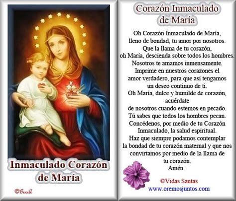 imagenes oraciones catolicas en ingles image gallery oraciones religiosas